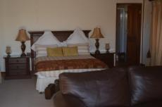 4 Bedroom Farm for sale in Vaalwater 767302 : photo#29
