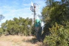 4 Bedroom Farm for sale in Vaalwater 767302 : photo#50