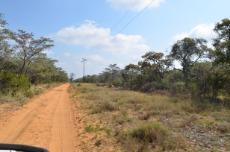 3 Bedroom Farm for sale in Vaalwater 768606 : photo#7