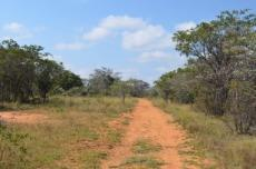 3 Bedroom Farm for sale in Vaalwater 768606 : photo#0