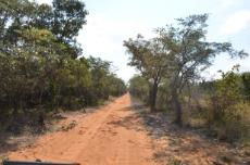 3 Bedroom Farm for sale in Vaalwater 768606 : photo#6