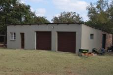 3 Bedroom Farm for sale in Vaalwater 768606 : photo#8