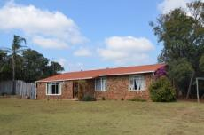 3 Bedroom Farm for sale in Vaalwater 768606 : photo#4