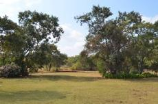 3 Bedroom Farm for sale in Vaalwater 768606 : photo#10