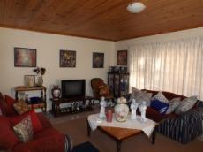 3 Bedroom House for sale in Kleinbaai 772178 : photo#8