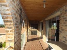 3 Bedroom House for sale in Kleinbaai 772178 : photo#7