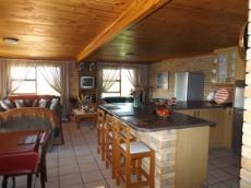3 Bedroom House for sale in Kleinbaai 772178 : photo#4