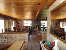 3 Bedroom House for sale in Kleinbaai 772178 : photo#3
