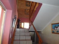 3 Bedroom House for sale in Kleinbaai 772178 : photo#14