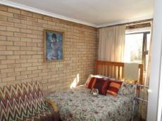 3 Bedroom House for sale in Kleinbaai 772178 : photo#10