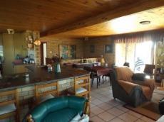 3 Bedroom House for sale in Kleinbaai 772178 : photo#5
