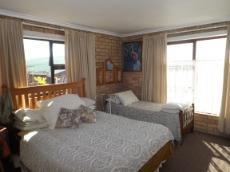 3 Bedroom House for sale in Kleinbaai 772178 : photo#9