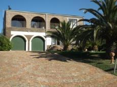 3 Bedroom House for sale in Kleinbaai 772178 : photo#0