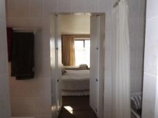 3 Bedroom House for sale in Kleinbaai 772178 : photo#12