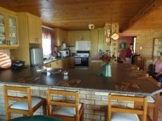 3 Bedroom House for sale in Kleinbaai 772178 : photo#6