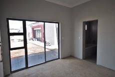 3 Bedroom House for sale in Midstream Estate 772581 : photo#10