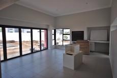 3 Bedroom House for sale in Midstream Estate 772581 : photo#7