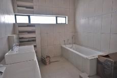 3 Bedroom House for sale in Midstream Estate 772581 : photo#14