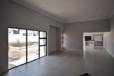 3 Bedroom House for sale in Midstream Estate 772581 : photo#6