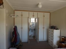 3 Bedroom House for sale in Kleinbaai 784848 : photo#8