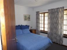 3 Bedroom House for sale in Kleinbaai 784848 : photo#10