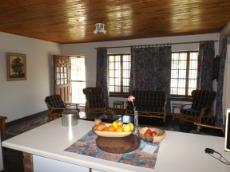 3 Bedroom House for sale in Kleinbaai 784848 : photo#4