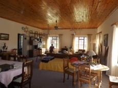 3 Bedroom House for sale in Kleinbaai 784848 : photo#2