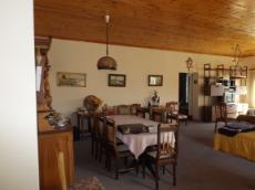 3 Bedroom House for sale in Kleinbaai 784848 : photo#3