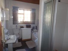 3 Bedroom House for sale in Kleinbaai 784848 : photo#11