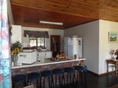 3 Bedroom House for sale in Kleinbaai 784848 : photo#5