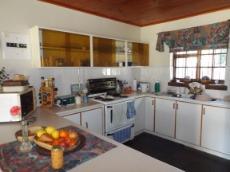 3 Bedroom House for sale in Kleinbaai 784848 : photo#6