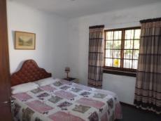 3 Bedroom House for sale in Kleinbaai 784848 : photo#9