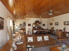 3 Bedroom House for sale in Kleinbaai 784848 : photo#1