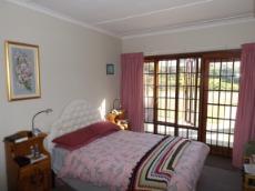 3 Bedroom House for sale in Kleinbaai 784848 : photo#7