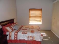 3 Bedroom Apartment for sale in Diaz Beach 816678 : photo#17
