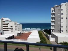 3 Bedroom Apartment for sale in Diaz Beach 816678 : photo#0