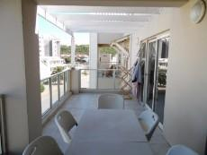 3 Bedroom Apartment for sale in Diaz Beach 816678 : photo#7
