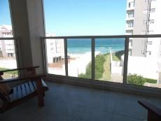 3 Bedroom Apartment for sale in Diaz Beach 816678 : photo#3
