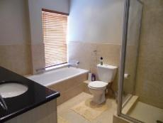 3 Bedroom Apartment for sale in Diaz Beach 816678 : photo#15