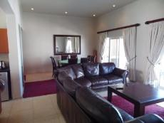 3 Bedroom Apartment for sale in Diaz Beach 816678 : photo#10