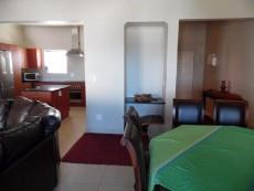 3 Bedroom Apartment for sale in Diaz Beach 816678 : photo#14