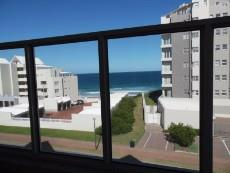 3 Bedroom Apartment for sale in Diaz Beach 816678 : photo#6