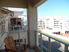 3 Bedroom Apartment for sale in Diaz Beach 816678 : photo#8