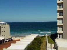 3 Bedroom Apartment for sale in Diaz Beach 816678 : photo#4
