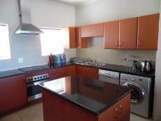 3 Bedroom Apartment for sale in Diaz Beach 816678 : photo#12