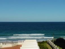 3 Bedroom Apartment for sale in Diaz Beach 816678 : photo#1