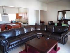 3 Bedroom Apartment for sale in Diaz Beach 816678 : photo#13