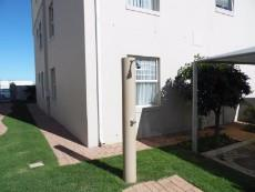 3 Bedroom Apartment for sale in Diaz Beach 816678 : photo#21