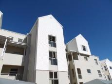 3 Bedroom Apartment for sale in Diaz Beach 816678 : photo#2