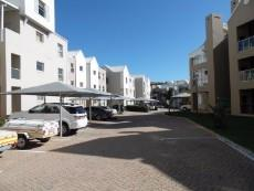 3 Bedroom Apartment for sale in Diaz Beach 816678 : photo#20